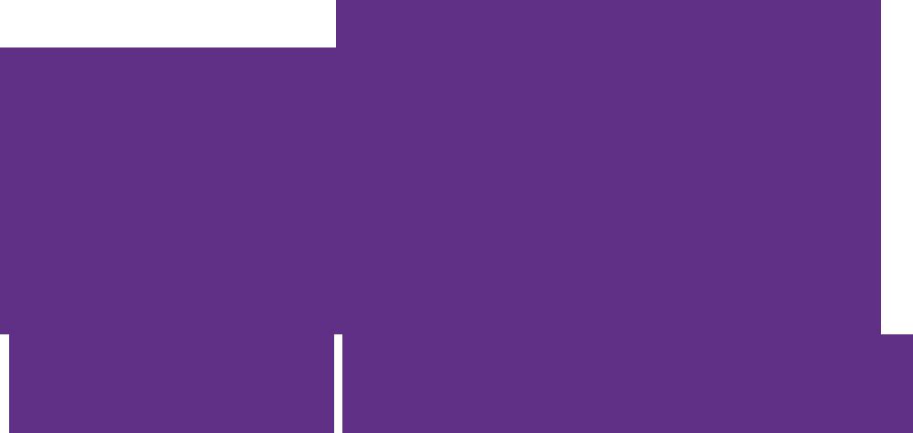traumflieger-karten.de