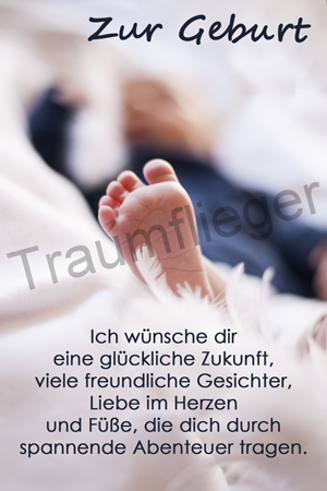 Zur-Geburt-Wasserzeichen