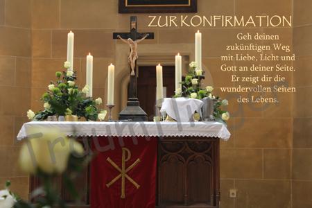 ZUR-KONFIRMATION-Wasserzeichen